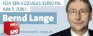 09.05_Banner Bernd Lange