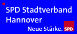 Hannover Stadtverband